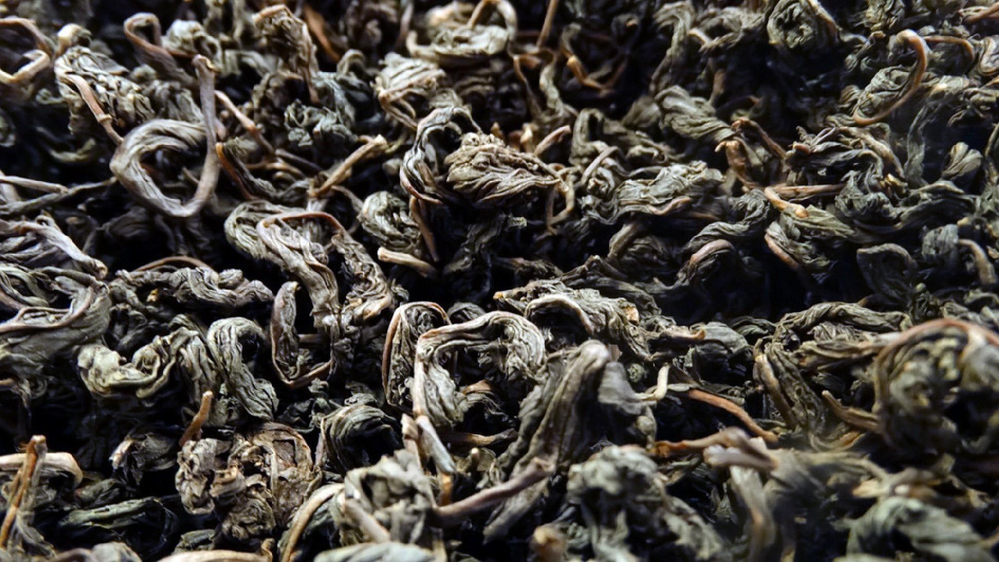 rare infusion de cérémonie japon hydrangea par tea & cie magasin de thé en ligne