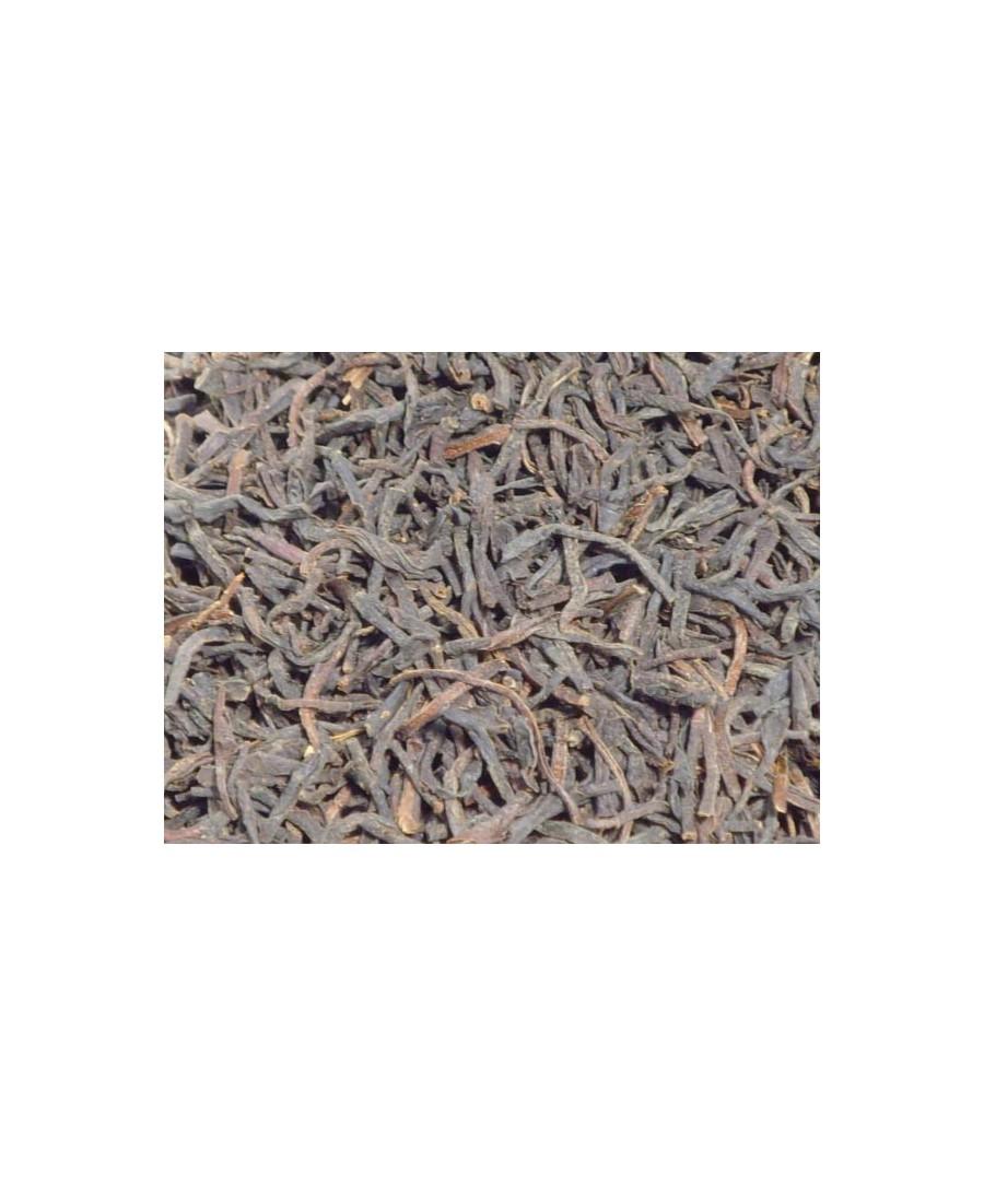 thé noir ceylan OP kenilworth pure origine Tea & Cie comptoir de thé