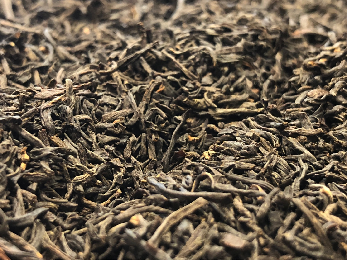 thé noir chine grand jardin keemun tao ya tea & cie commander du thé acheter en ligne vannes