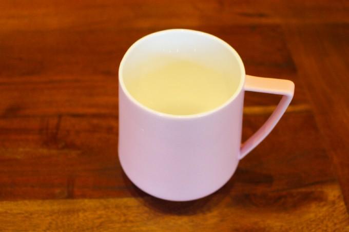 Tasse ou Mug a thé - Maison de thé Tea&Cie