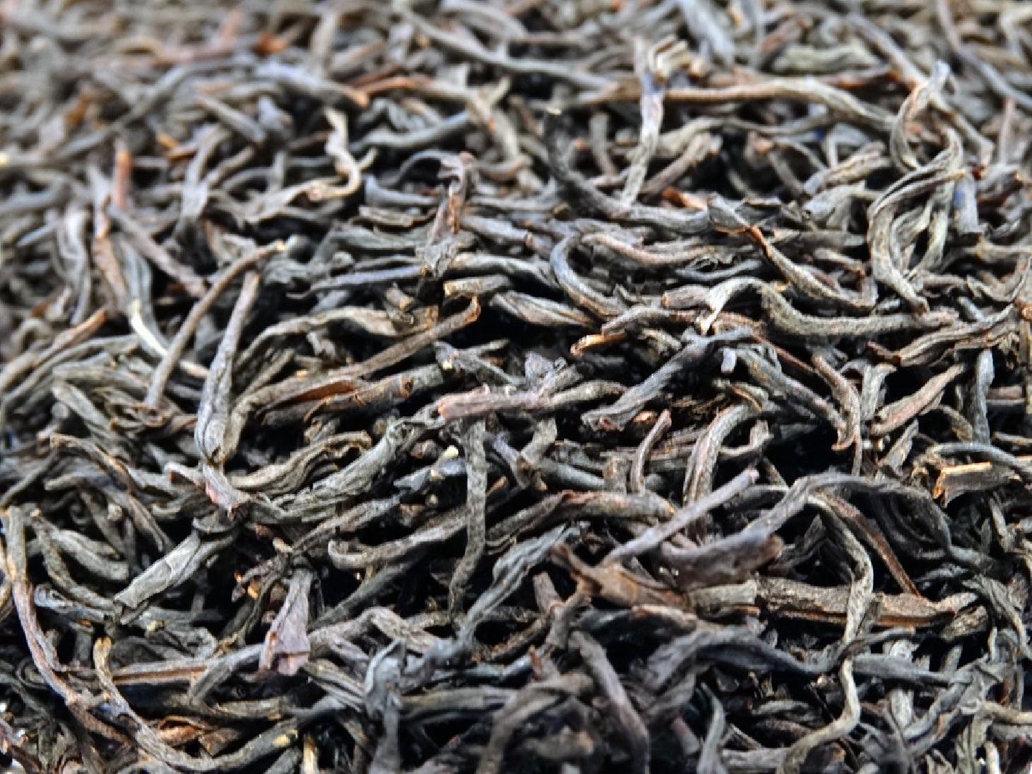 thé noir ceylon op pure origine jardin pettiagalla tea et cie