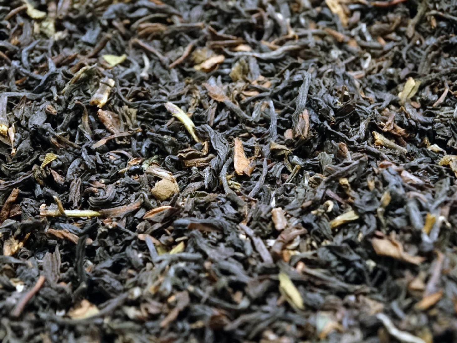 pure origine darjeeling happy valley ftgfop1 selection par tea & cie maison de thé sur internet